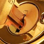 sostituzione-serrature-monza
